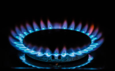3 Reasons to Hire a Plumber for Gas Line Work