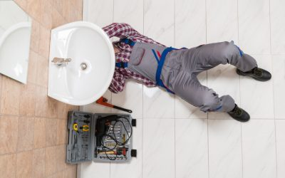 4 Tips to Prevent Springtime Plumbing Problems